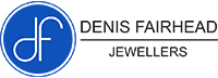 Denis Fairhead Jewellers