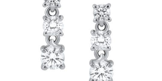earrings-three-diamond-drops-denis-fairhead-jewellers
