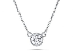 necklace-diamond-solitaire-denis-fairhead-jewellers