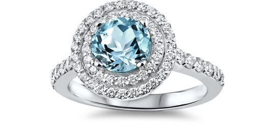 ring-aqua-diamond-angled-large-denis-fairhead-jewellers