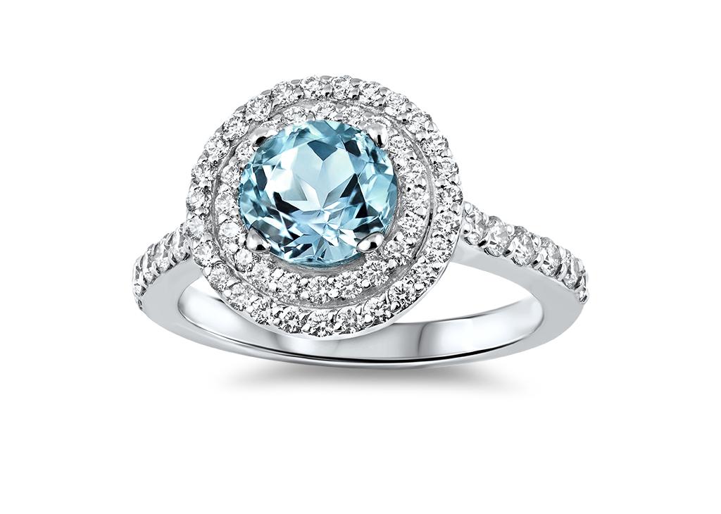 ring-aqua-diamond-angled-large-denis-fairhead-jewellers