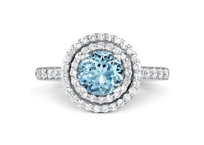 ring-aqua-diamond-denis-fairhead-jewellers