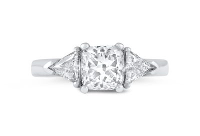 ring-diamond-cushion-side-trillions-denis-fairhead-jewellers