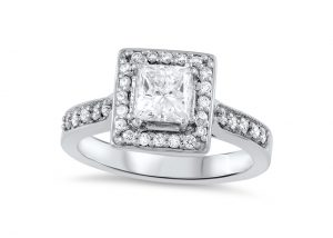 ring-diamond-princess-halo-angled-denis-fairhead-jewellers