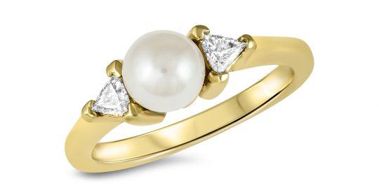 ring-pearl-diamond-angled-denis-fairhead-jewellers