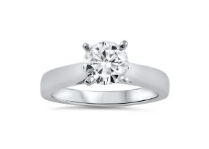 ring-1.25cw-round-brilliant-solitaire-moissanite-diamond-flat-lrg-denis-fairhead-custom-jewelry-ottawa